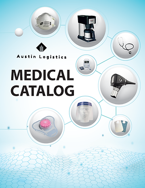 MEDICAL cover page.png