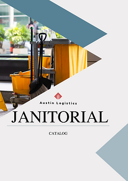 _Janitorial Catalog .png