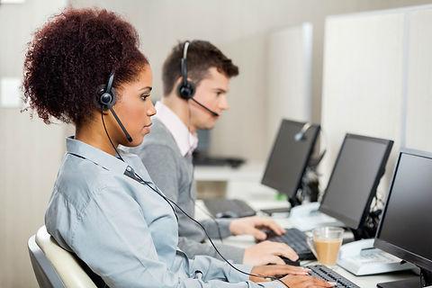 call-center-workers.jpg.optimal.jpg
