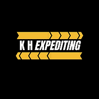K H ExpeditinG.png