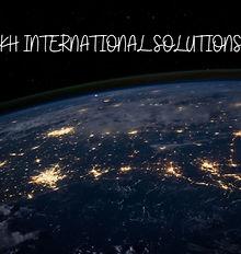 KHIGlobal%2520solutions_edited_edited.jpg