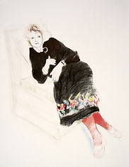 celia-david-hockney.jpg