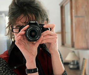 Self Portrait film grain.jpg