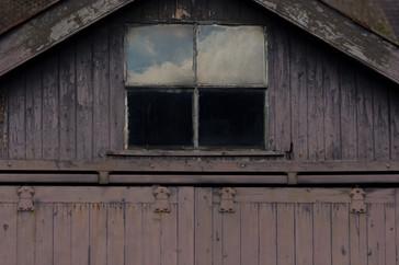 Garage, Gloucestershire