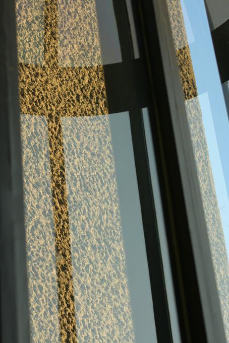 Barbican abstract