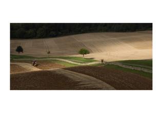Ploughing, Yanworth