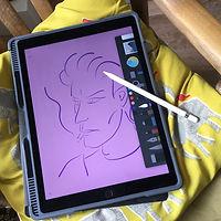 iPad drawing.jpg