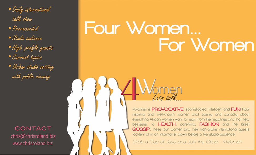 4 Women One Sheet PG2.png