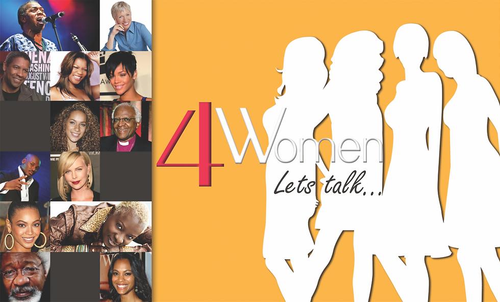4 Women One Sheet PG1.png