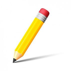writting-pencil-design_1095-187.jpg