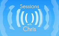 SESSIONS with CHRIS-3.jpg