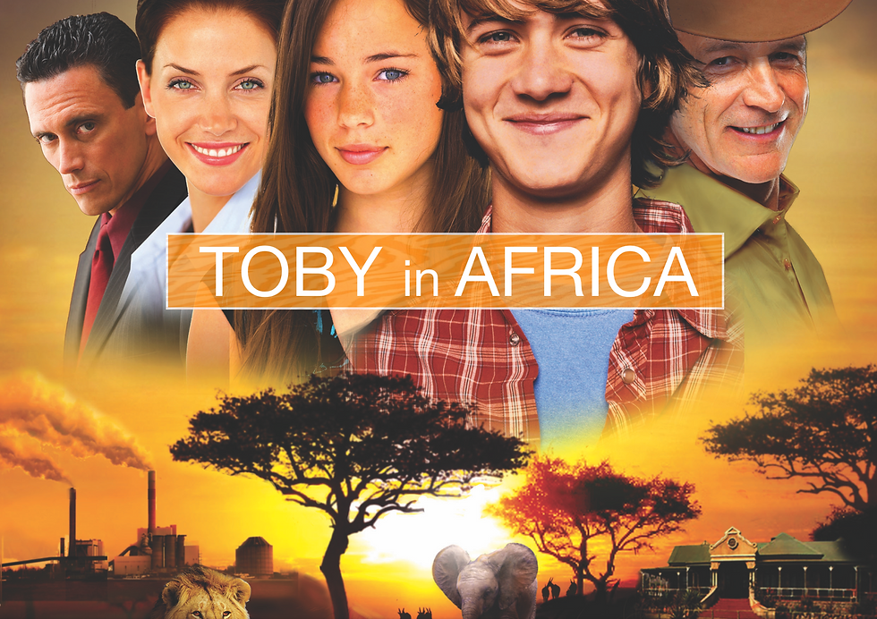Toby Africa PG1.png