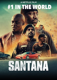 Santana-Poster Netflix Aug2020.jpg