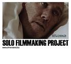 Solo Filmmaking Logo.png