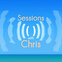 SESSIONS with CHRIS-2-sq.jpg