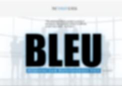 Bleu Pg1.png