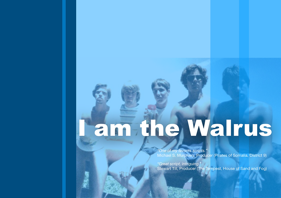 I am the Walrus One Sheet 2a.png