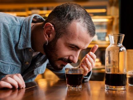 CUPPING COFFEE P.2| Quy trình đánh giá và cho điểm