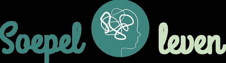 Logo_SoepelLeven_lgroen.png