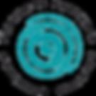 BlombergRMT_Logo.png