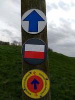 Noord-Hollandpad.jpg