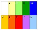 kleuren Soepel Leren tafels_edited.jpg