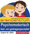psychomotorisch leer- en gedragsspeciali