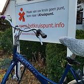 fiets bij kruispunt.jpg