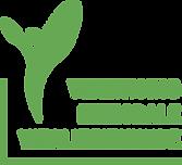 logo_viv_tekst.png
