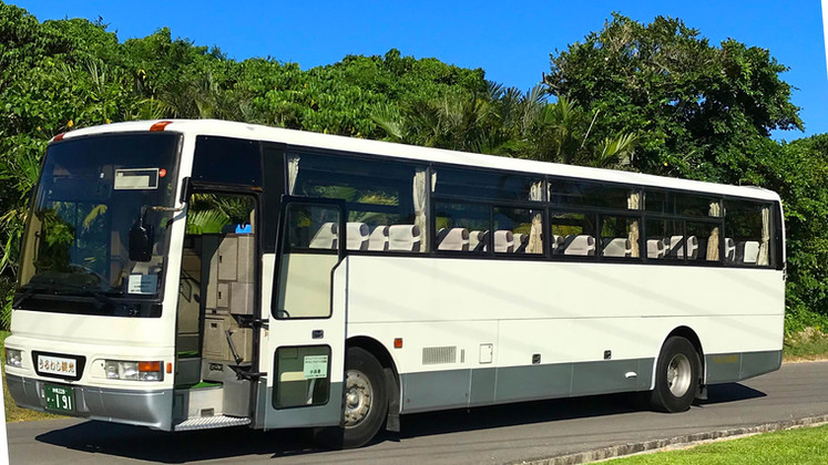 バス編集6.jpg