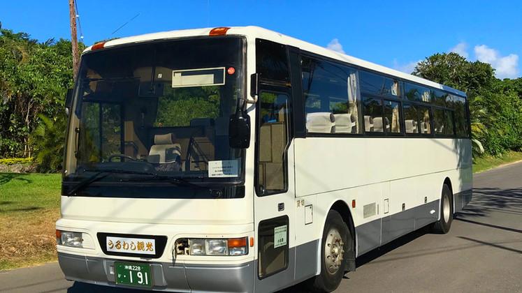 バス編集7.jpg