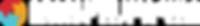 logo-resoluteimaging-closingtag-050820-h