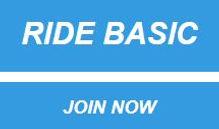 RideBasicInsurance.JPG