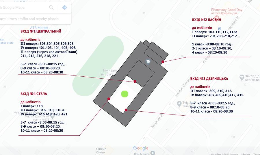 gymnasium-entrance-map.png