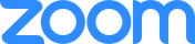 ZoomLogo_112b8a4.png