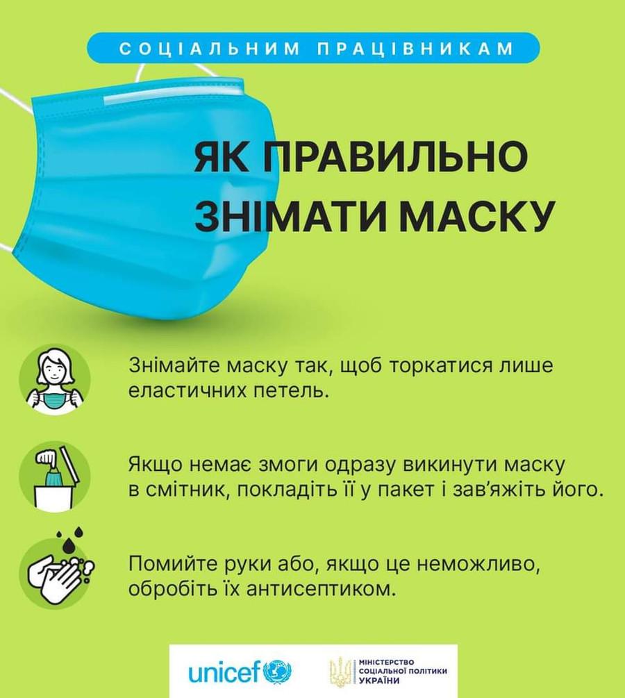 Плакат ковід 1.jpg