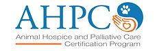 ahcp.logo.small.icon.jpg