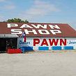 Dallas Pawn & Jewelry Building