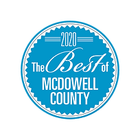 2020 Best of McDowell logo.png