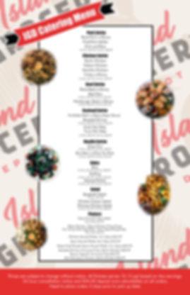 IGD Catering Menu Tabloid 2018.jpg