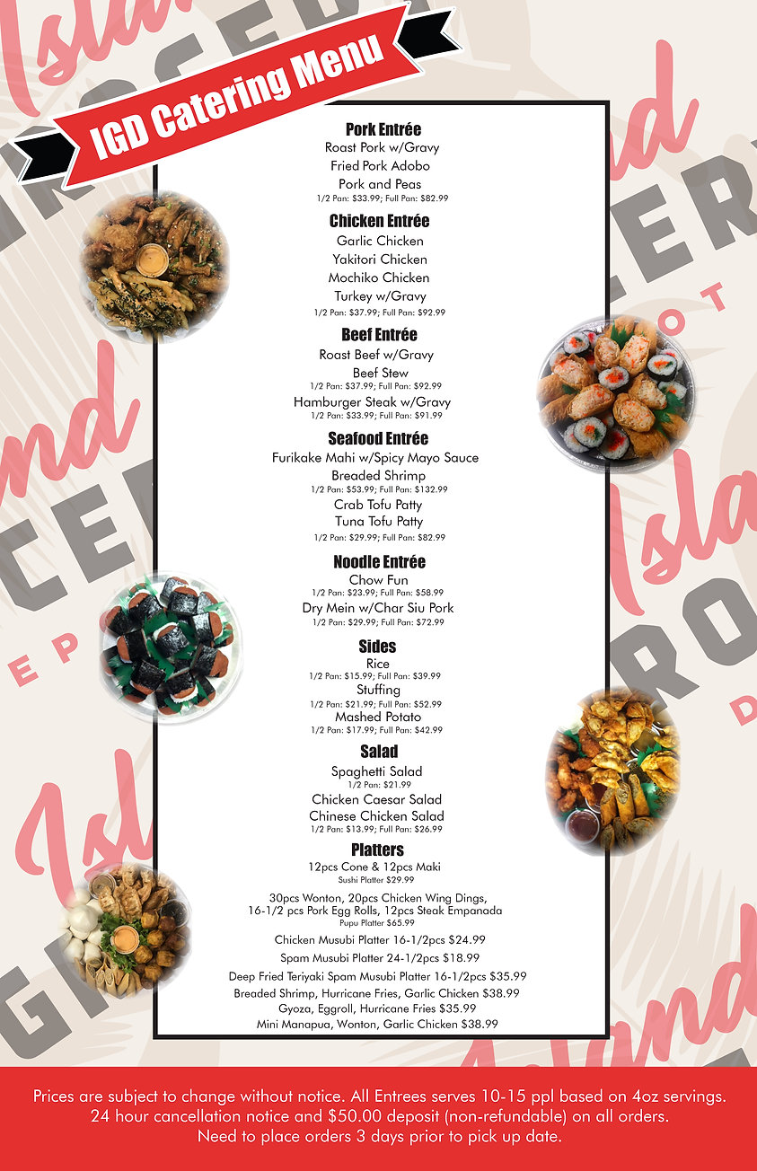 IGD Catering Menu Tabloid 2018.jpg