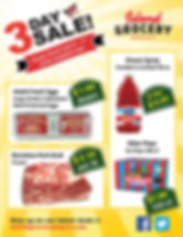 3 Day Sale 7.09 to 7.11.20.jpg