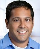 Dr. Adnan Khan