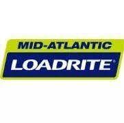 MidAtlantic Loadrite.jfif