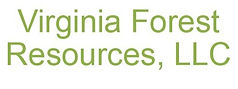 Virginia Forest Resources_edited.jpg
