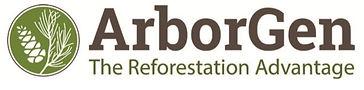arborgen-logo-square_edited.jpg