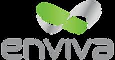 CHERRY - Enviva Logo.png