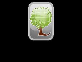 LandMarkSpatial_logo.png