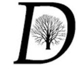 Dowdy Forest_edited.jpg