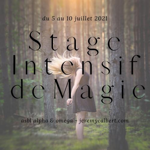 du 5 au 10 juillet 2021 (1).png